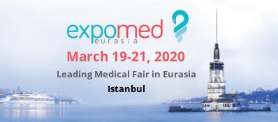 EXPOMED2020-398X175-EN-19-21